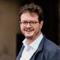 Dr. med. Forster Profilbild